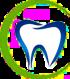 Praxis für Zahnmedizin und Kieferorthopädie*